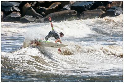082414JTO_DSC_4946_Surfing--Vans Pro-Deivid Silva- Winner Semi-Heat 2