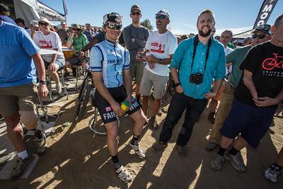 02/15-16/14 Epic Rides 24-Hours in the Old Pueblo_Kathleen Dreier