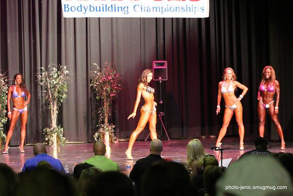 2014 Fitness