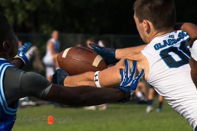 2014 Football
