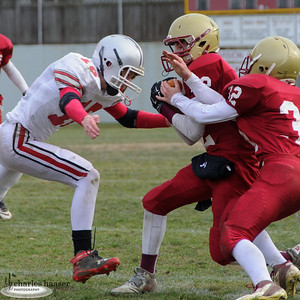 2014_Amesbury Game_11205