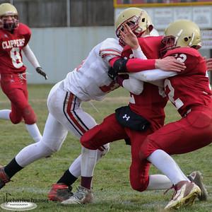 2014_Amesbury Game_11206