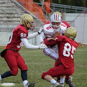 2014_Amesbury Game_11174