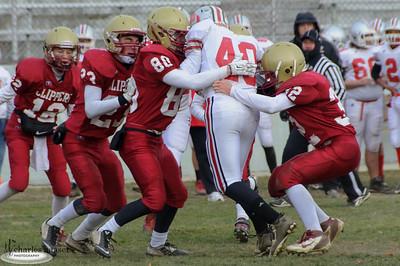 2014_Amesbury Game_11147