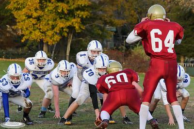 2014_Georgetown Game_10770
