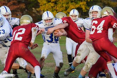 2014_Georgetown Game_10771