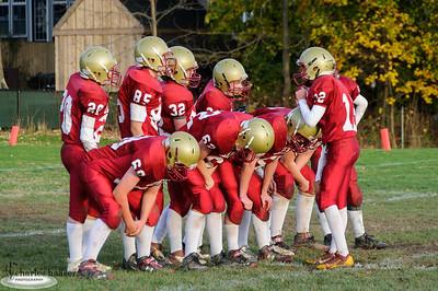 2014_Georgetown Game_10766