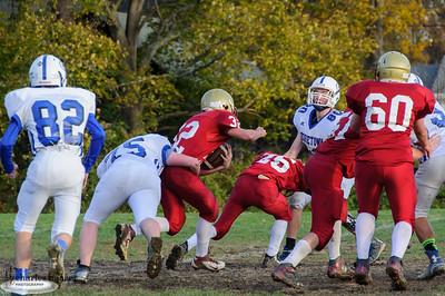 2014_Georgetown Game_10768