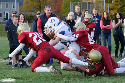 2014_Georgetown Game_10793