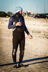 20140119_frogman_swim_1037