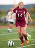 2014-10-08 JV Elmira at Corning :