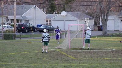 14-4-8. Guilford B v. North Branford