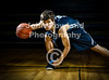 20141023_LaLumiere_BBall_137-Edit
