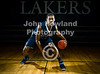 20141023_LaLumiere_BBall_071-Edit