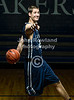 20141023_LaLumiere_BBall_007-Edit