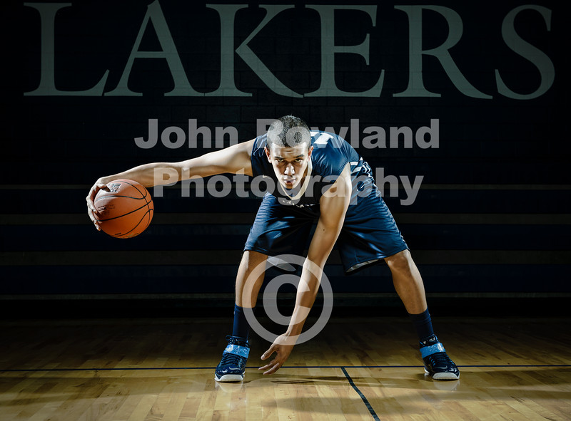 20141023_LaLumiere_BBall_041-Edit