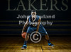 20141023_LaLumiere_BBall_120-Edit