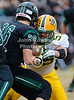 Sports : 143 galleries with 21844 photos