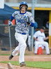2014-05-27 Horseheads at Corning :