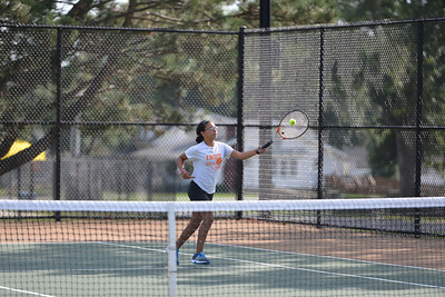 2014 IMS tennis