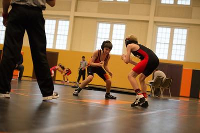 2014 IMS wrestling