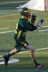 LHS vs San Ramon May2  001