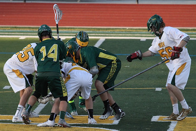 LHS vs San Ramon May2  075