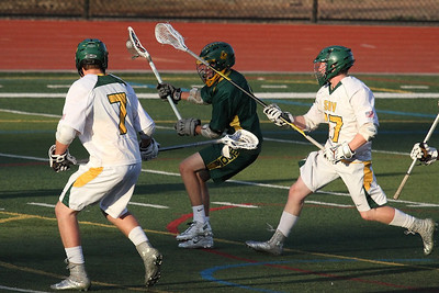 LHS vs San Ramon May2  068