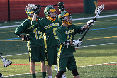 LHS vs San Ramon May2  013