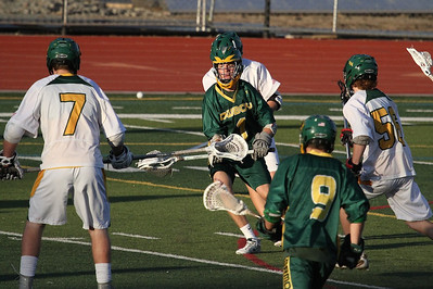 LHS vs San Ramon May2  051