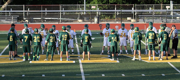 LHS vs San Ramon May2  036