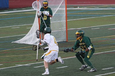 LHS vs San Ramon May2  080