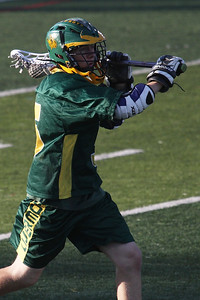 LHS vs San Ramon May2  008