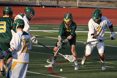 LHS vs San Ramon May2  072