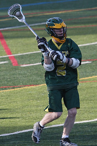 LHS vs San Ramon May2  005