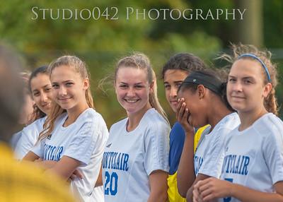 10-16-2014 MHS V-Girls Soccer