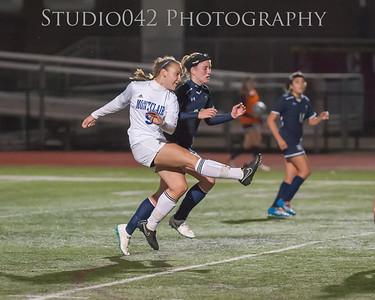 10-29-2014 MHS Girls V-Soccer v MKA