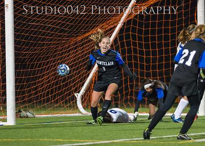 11-19-2014 MHS Girls V-Soccer v Scotch Plains