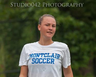 9-6-2014 MHS V-Girls Soccer v Caldwell