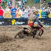 Indiana MX - 16 Aug 2014