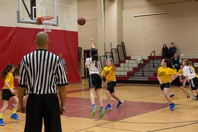 MarionRecGirlsBasketballChampionshipMercuryShock2014-16