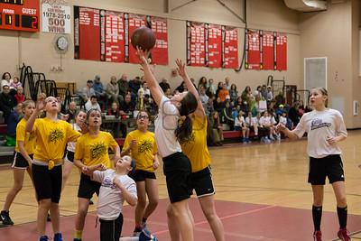 MarionRecGirlsBasketballChampionshipMercuryShock2014-24