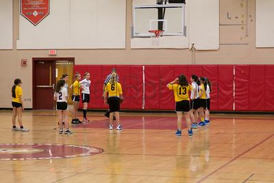 MarionRecGirlsBasketballChampionshipMercuryShock2014-26