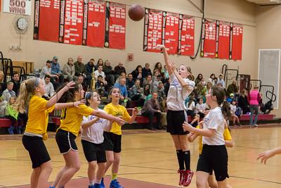 MarionRecGirlsBasketballChampionshipMercuryShock2014-22
