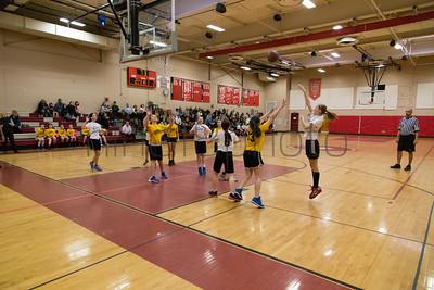 MarionRecGirlsBasketballChampionshipMercuryShock2014-23