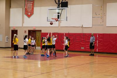 MarionRecGirlsBasketballChampionshipMercuryShock2014-21