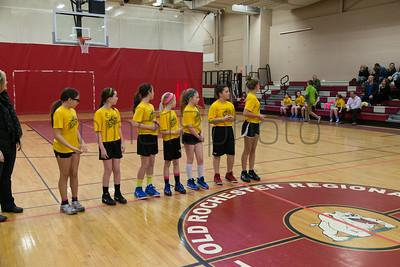 MarionRecGirlsBasketballChampionshipMercuryShock2014-10