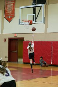 MarionRecGirlsBasketballChampionshipMercuryShock2014-1