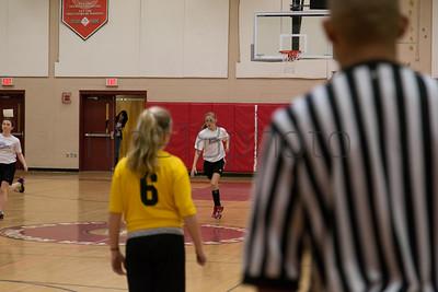 MarionRecGirlsBasketballChampionshipMercuryShock2014-28