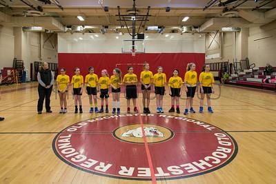 MarionRecGirlsBasketballChampionshipMercuryShock2014-11